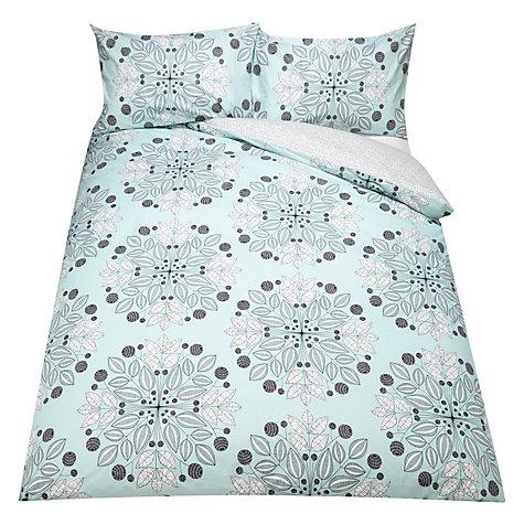 MissPrint Home Kaleidoscope Bedding Set