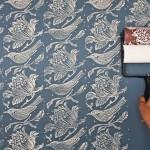 DIY statement wall tutorials – ideas to try!