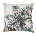 Printed cushions that I'm loving right now…