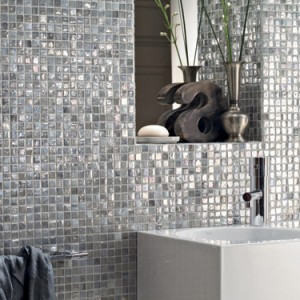 Beautiful 1000 Images About Decor On Pinterest  Mosaic Glass Tile And Glitter